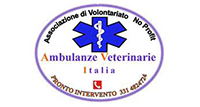 Ambulanze Veterinarie