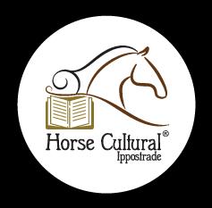Horse-culture