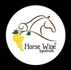 Horse wine