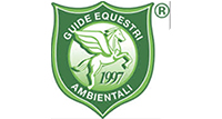Guide Equestri Ambientali