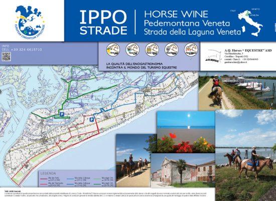 Ippostrade_Strada-della-Laguna-Veneta_blu_A3