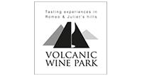 volcanic wine park