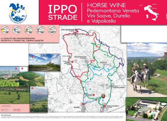 Ippostrade_Soave+Durello+Valpo_rosso_A3