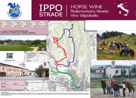 Ippostrade_Valpolicella1