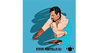 Steve-Pontellodj