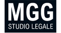 Mgg studio legale