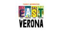 East Verona
